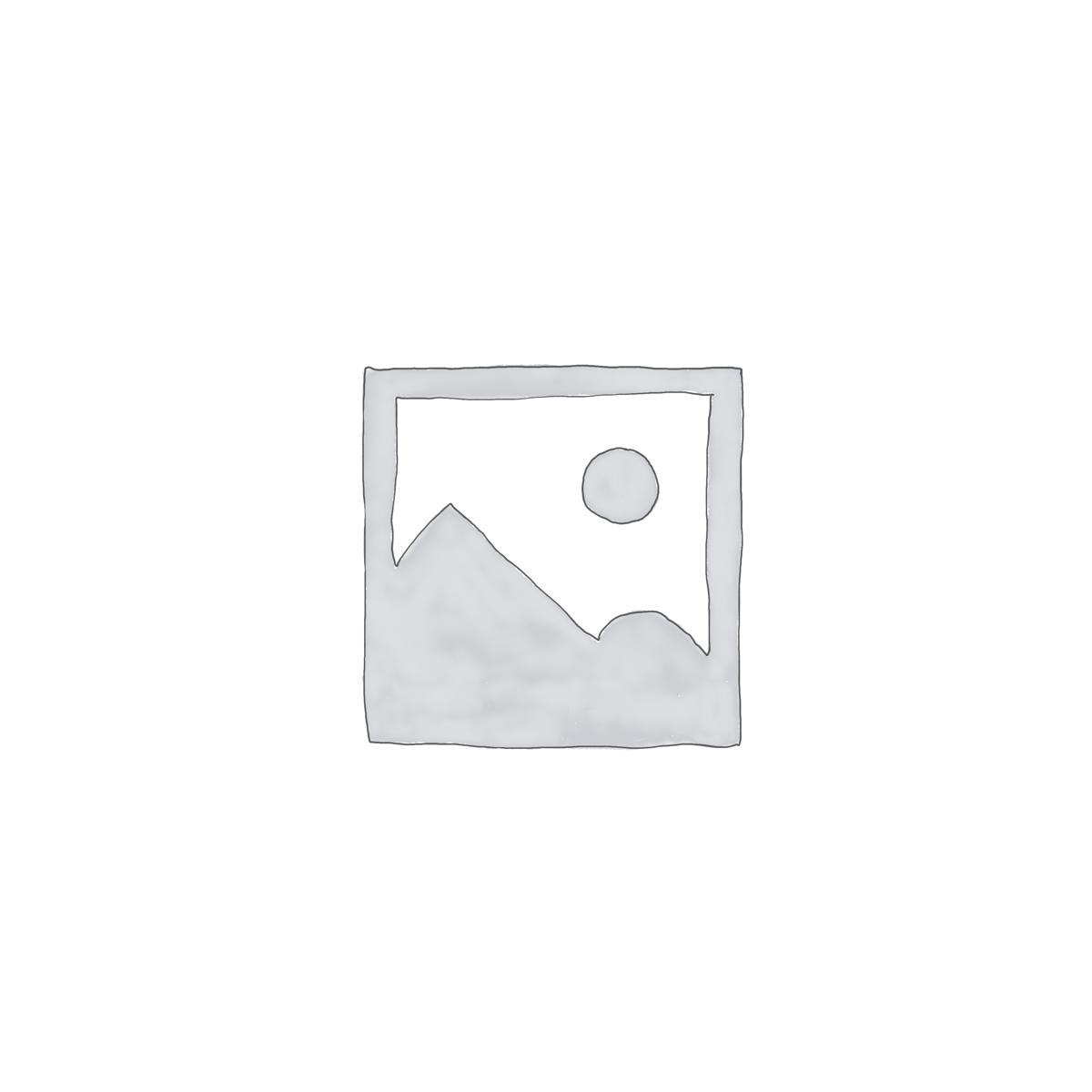 VALVOLINE SYNPOWER 5W40 1L (GTU03)